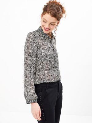 chemise-noire-fluide-imprime-cachemire-i_code_1