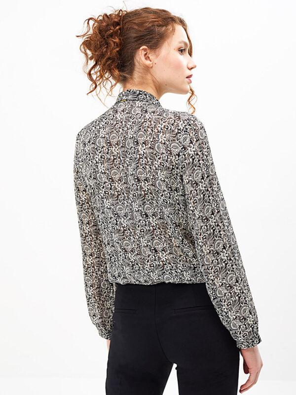 chemise-noire-fluide-imprime-cachemire-i_code_2