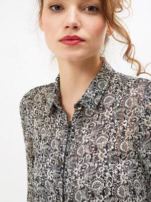 chemise-noire-fluide-imprime-cachemire-i_code_3