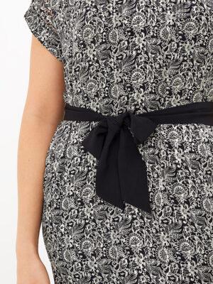 robe-noire-imprime-cachemire-avec-ceinture-i_code3