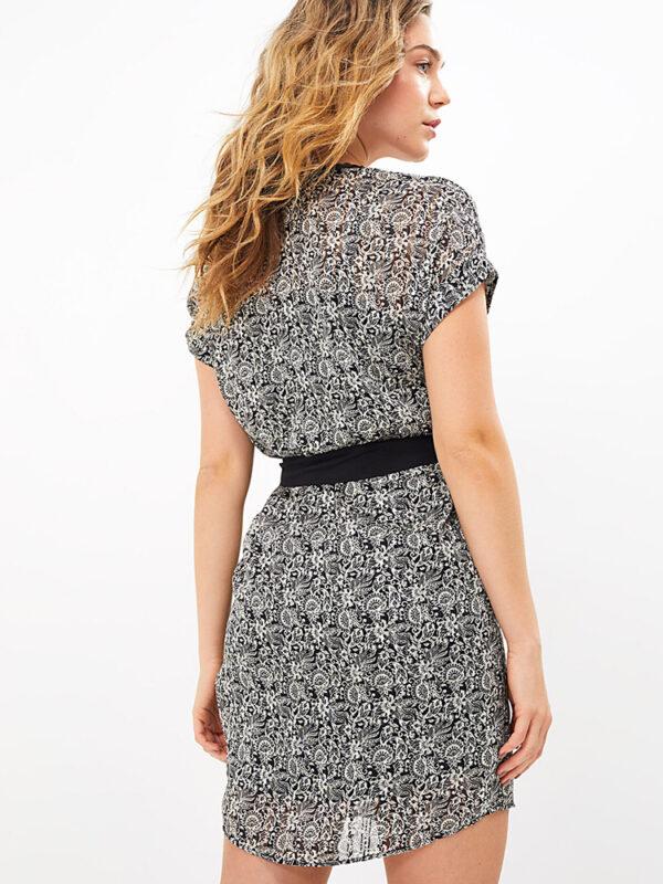 robe-noire-imprime-cachemire-avec-ceinture-i_code_2