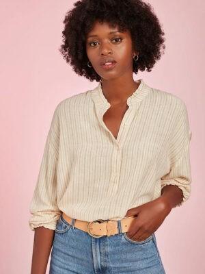 blouse felicie des petits hauts