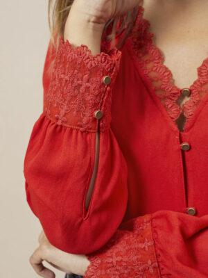 blouse-avec-dentelles-i-code-1